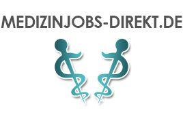 Infos zu Jobs im Gesundheitswesen und medizinischen Bereich