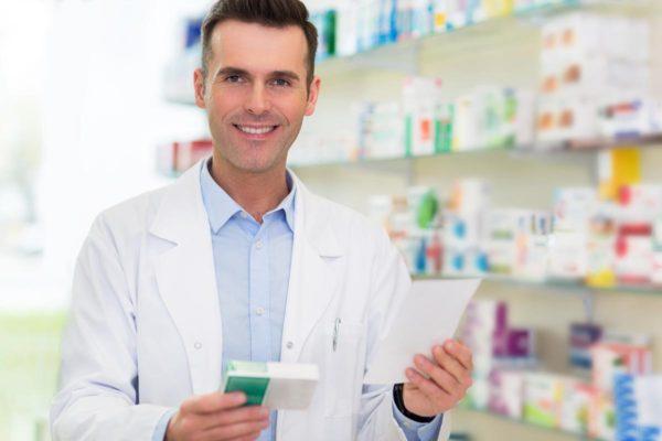 Apotheker: Ein Beruf mit vielen Facetten