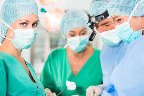 Berufswahl Arzt: Die beliebtesten Fachrichtungen
