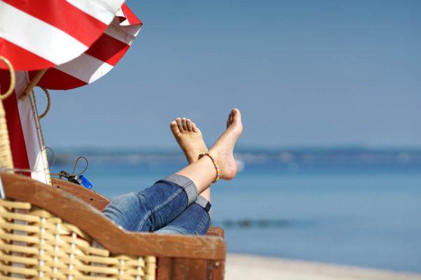 Arbeitsrecht: Wann verfallen Resturlaubstage?