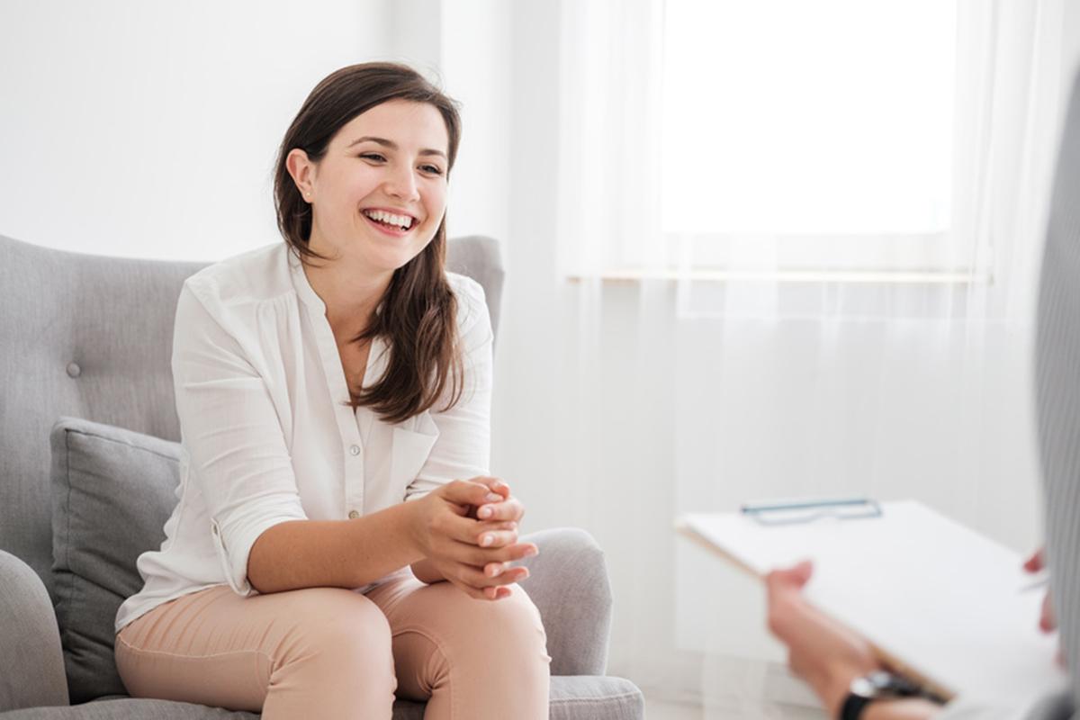 Psychologen: Wo ein Wille ist, ist auch eine Karriere