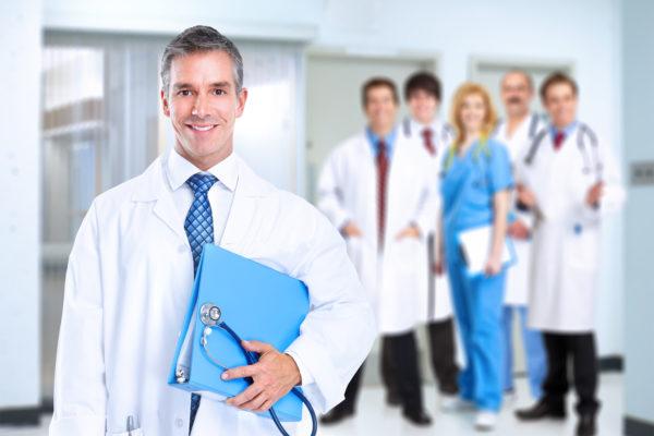 Als deutscher Arzt in Europa Karriere machen