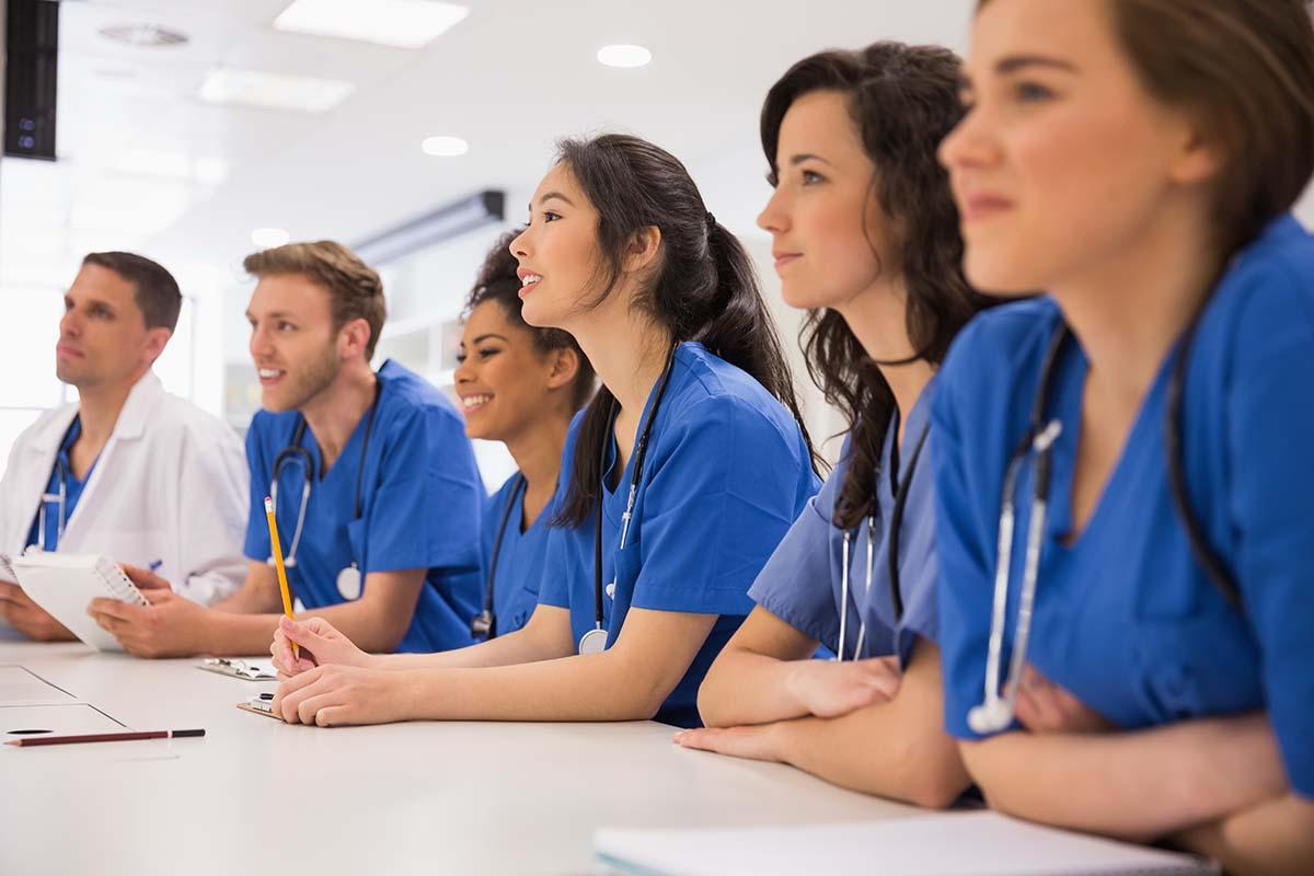 Medizinstudium ohne Abitur: Neues Zulassungsverfahren