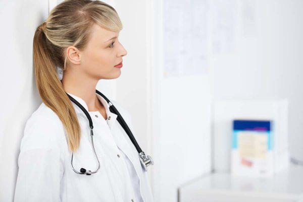 Wechselschicht: Tipps zur Schichtarbeit im Krankenhaus