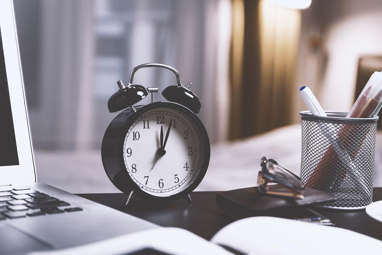 Vertrauensarbeitszeit - Rechte und Pflichten für Arbeitnehmer